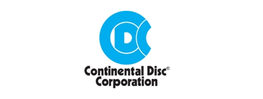 CONTINENTAL DISC