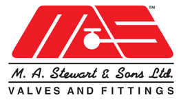 MA Stewart and Sons Ltd